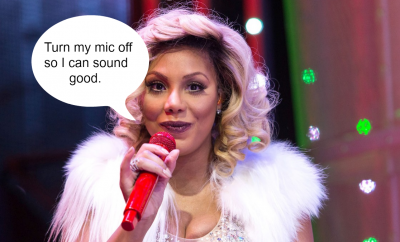 012414-shows-honors-performers-tamar-braxton-performs
