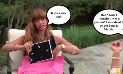 Gizelle-Bryant-Gift-Real-Housewives-of-Potomac-001-1