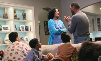 blackish-11 2