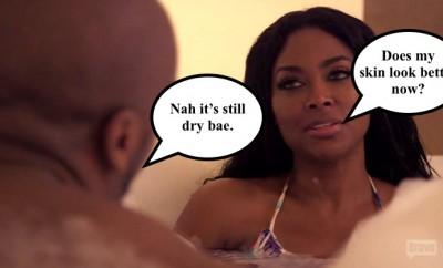 rhoa-kenya-moore-bubble-bath