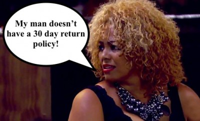 rhoa-recap-kim-fields
