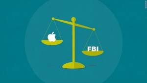 160224162849-apple-vs-fbi-scale-780x439