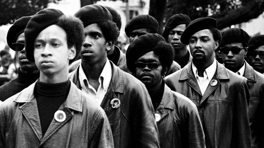 -4-panthers-on-parade-at-free-huey-rally-in-defermery-park-oakland-july-28-1968.-photo-courtesy-of-stephen-shames._wide-c2a3c0470820d318da280cf6614412a295d6bbda-s900-c85